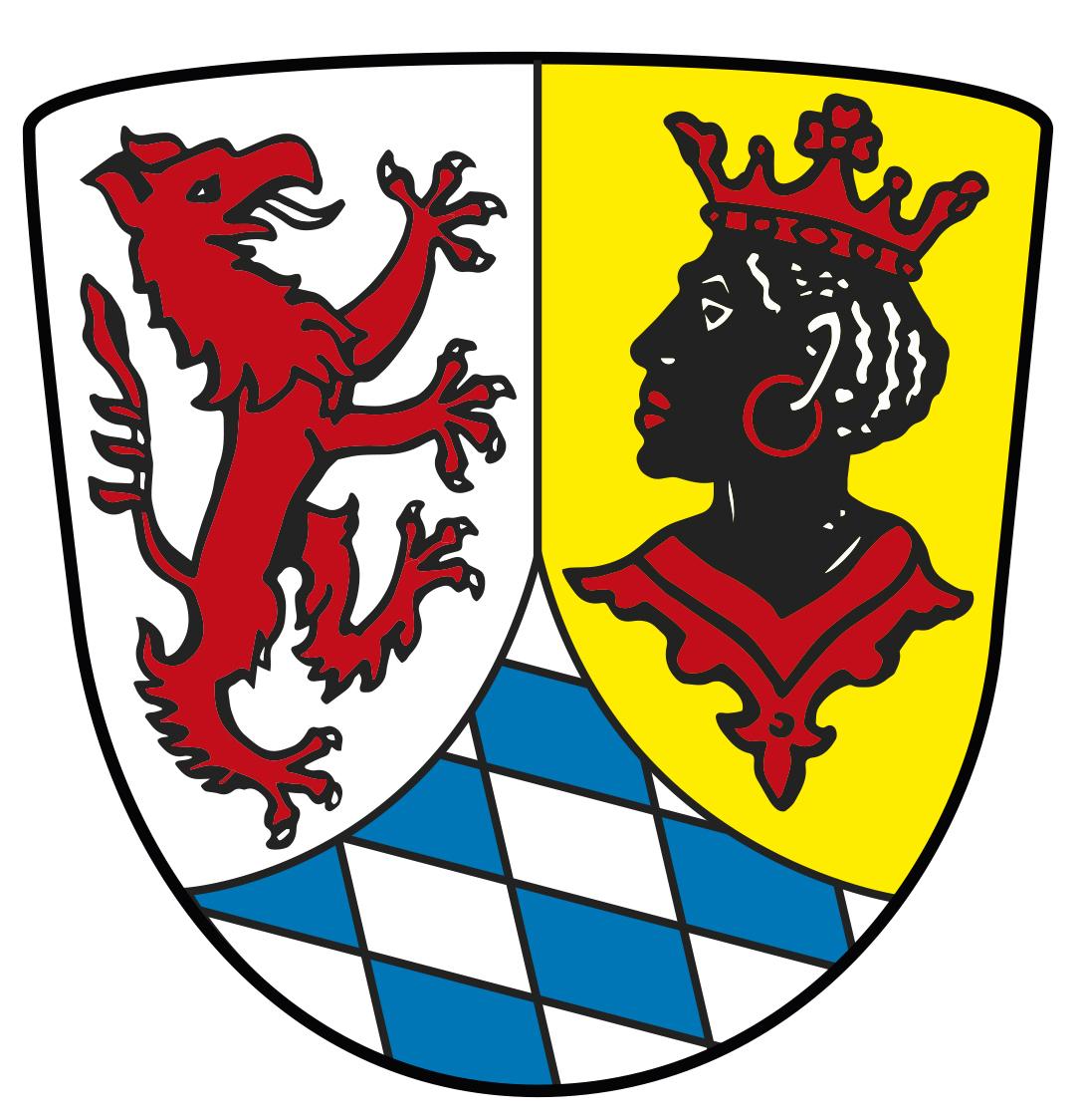 Landratsamt Garmisch-Partenkirchen