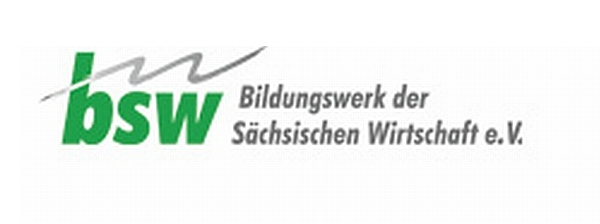 Bildungswerk der sächsischen Wirtschaft e.v